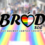 NUI Galway society fighting to diversify Ireland's sex education