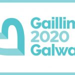 Galway 2020 – Doomed from the start?