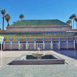 Travel Junkie: Morocco