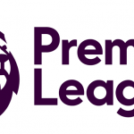 What happens to the Premier League now?