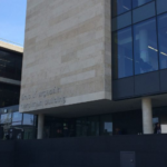 O'Mahony calls for increased Library Disability Support