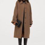 5 Best coat styles for Irish Autumn