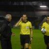 Caulfield falls to second League defeat as ten-man Galway suffer setback.