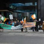 Is the far right something we should be concerned about in Ireland?