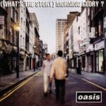 (What's the Story) Morning Glory?- SIN pays tribute to the best album of the 90's