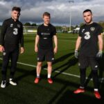 Across the water: Galway's Football interests explored