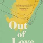 Modern feminist literature about much more than just heartbreak