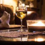 How Has the Pandemic Affected Our Drinking Habits