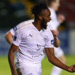 A season of sackings scandal, good fortune and fine margins, Galway United 2020 in review