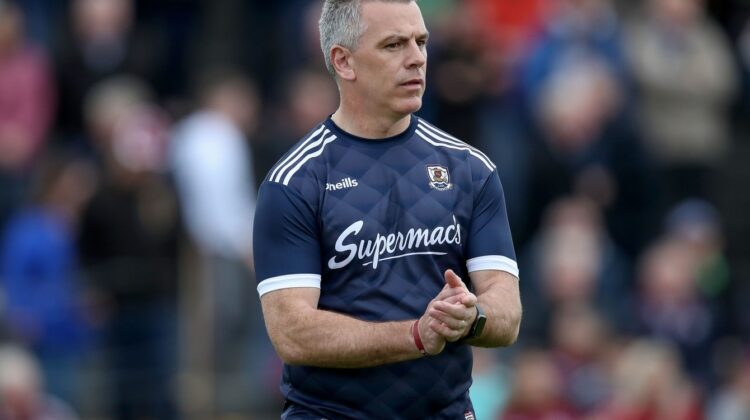 Galway GAA season in review: Gaelic Football