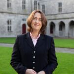NUI Galway receive funding for new EU Project to strengthen future pandemic responses