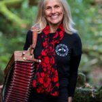 NUI Galway's Arts in Action 2021 programme to be launched by Sharon Shannon in concert