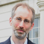 NUI Galway research paper shows that digital divide is at risk of increasing