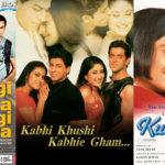 What is Bollywood?