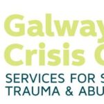 Supports and Services Available to You: The Galway Rape Crisis Centre