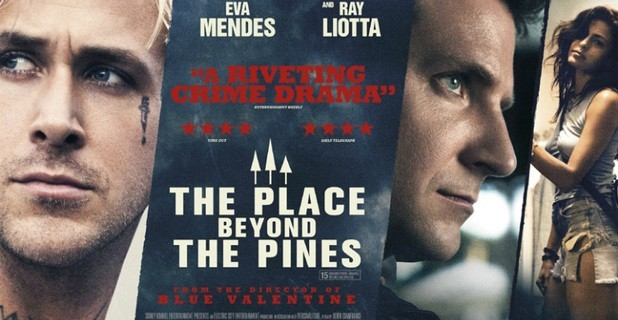 movies_place-beyond-the-pines-618x320