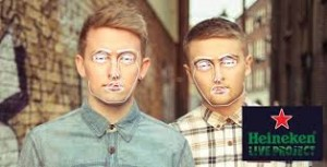 Electronic duo Disclosure set to play Galway and Dublin